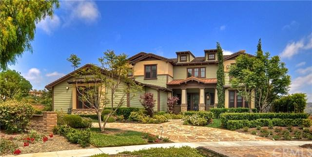 32 Sky Ranch Road, Ladera Ranch, CA 92694 (#301561917) :: Coldwell Banker Residential Brokerage