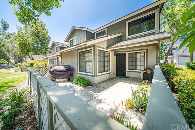 8784 Knollwood Drive, Rancho Cucamonga, CA 91730 (#301562043) :: COMPASS