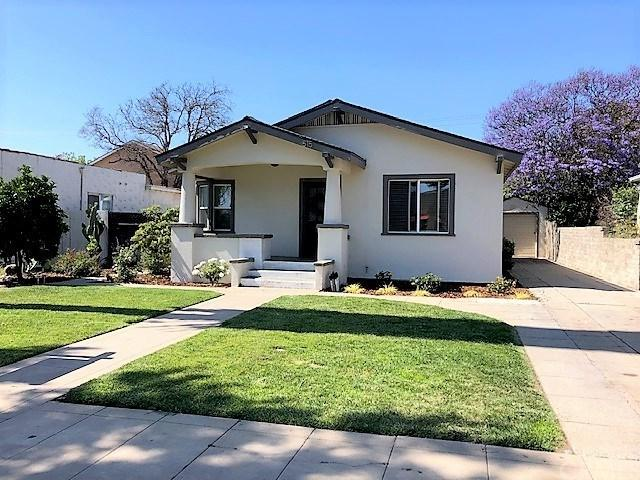 515 E Cook Street, Santa Maria, CA 93454 (#301562121) :: Coldwell Banker Residential Brokerage