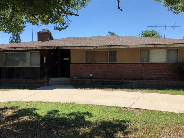 9762 Church Street, Rancho Cucamonga, CA 91730 (#301562183) :: COMPASS