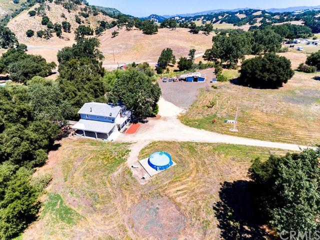 4970 Huasna Townsite Road - Photo 1
