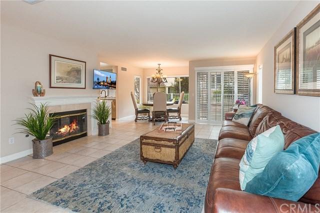24353 Ramada, Laguna Niguel, CA 92677 (#301562276) :: Coldwell Banker Residential Brokerage