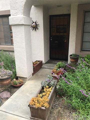 13034 Wimberly #21, San Diego, CA 92128 (#301562291) :: Coldwell Banker Residential Brokerage