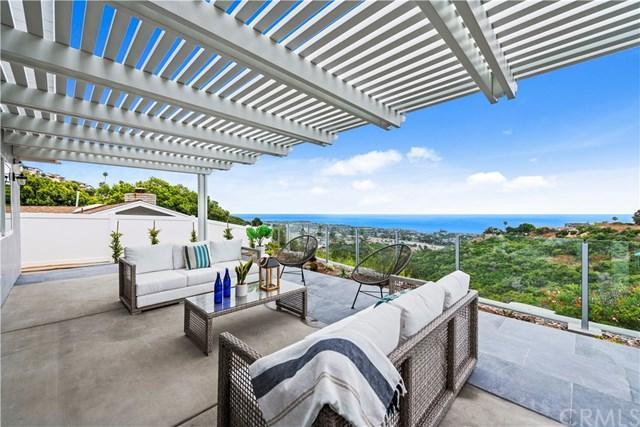 1208 Avenida Buena Suerte, San Clemente, CA 92672 (#301562428) :: Coldwell Banker Residential Brokerage