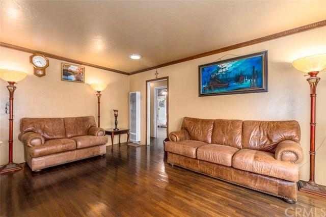 10651 Paloma Avenue, Garden Grove, CA 92843 (#301562440) :: COMPASS