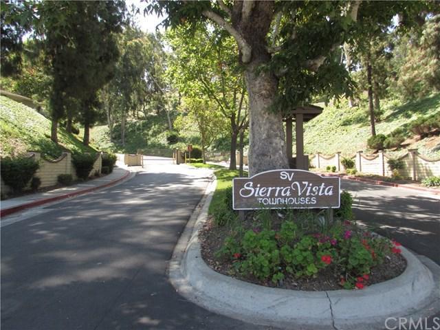 16277 Sierra Ridge Way, Hacienda Heights, CA 91745 (#301562577) :: Coldwell Banker Residential Brokerage