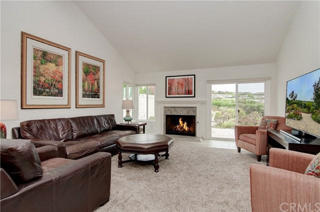 31336 Isle Vista, Laguna Niguel, CA 92677 (#301562583) :: Coldwell Banker Residential Brokerage