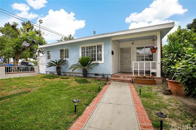 332 E Coolidge Street, Long Beach, CA 90805 (#301562592) :: Coldwell Banker Residential Brokerage