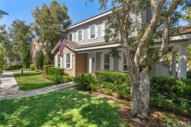 30 Bedstraw, Ladera Ranch, CA 92694 (#301562597) :: Coldwell Banker Residential Brokerage