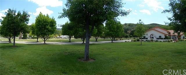 9545 Gallina Court, Atascadero, CA 93422 (#301562644) :: Ascent Real Estate, Inc.