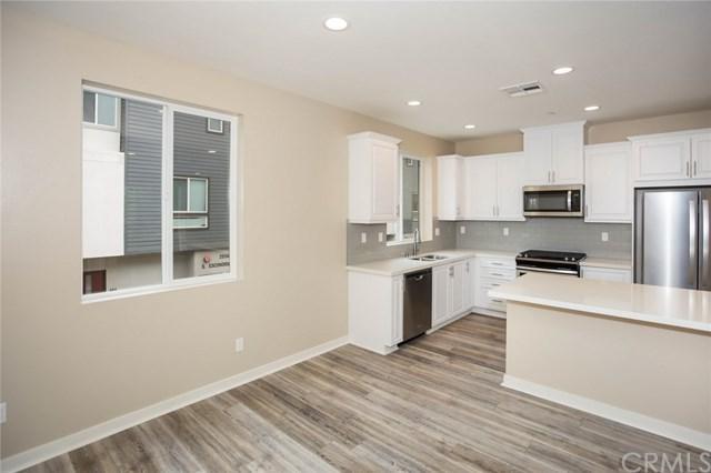 2580 S Escondido Boulevard #610, Escondido, CA 92025 (#301562786) :: San Diego Area Homes for Sale