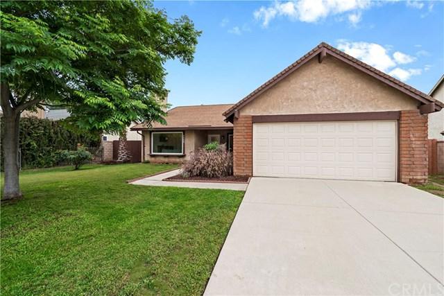 4088 Jefferson Street, Riverside, CA 92504 (#301562799) :: Coldwell Banker Residential Brokerage