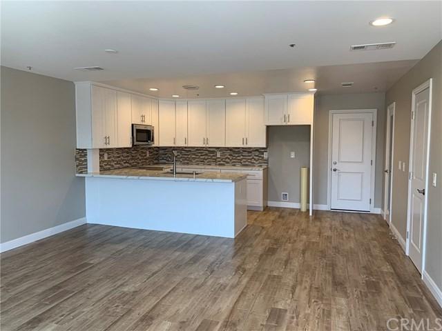 16408 Valencia Avenue #816, Fontana, CA 92335 (#301562809) :: Coldwell Banker Residential Brokerage