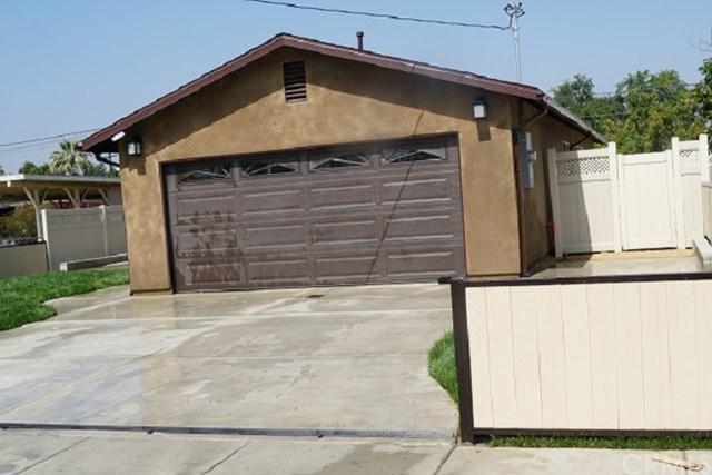 1143 Webster Street, Redlands, CA 92374 (#301562826) :: Coldwell Banker Residential Brokerage