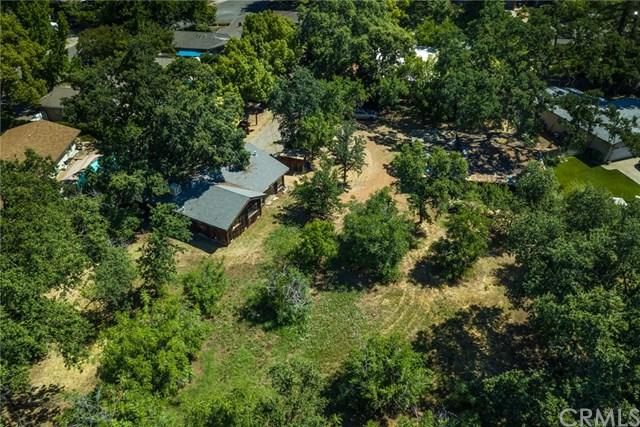 653 Larch Street, Chico, CA 95926 (#301562846) :: Coldwell Banker Residential Brokerage
