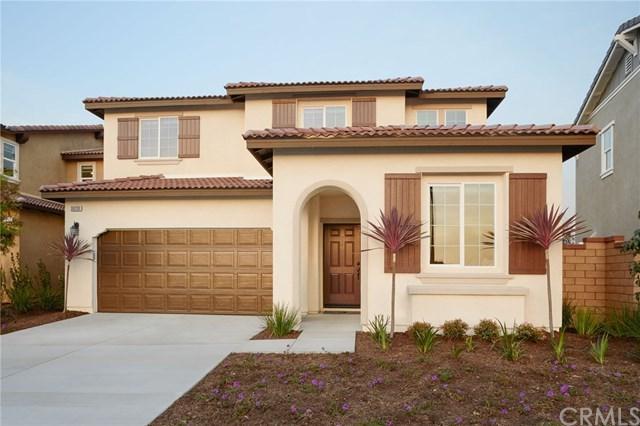 27301 Allwood Way, Menifee, CA 92584 (#301562848) :: Coldwell Banker Residential Brokerage