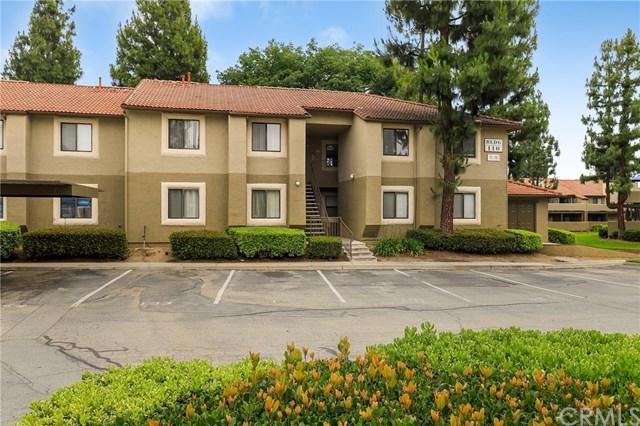 10151 Arrow #98, Rancho Cucamonga, CA 91730 (#301562891) :: COMPASS