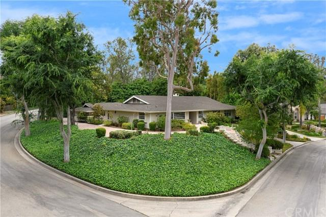 660 Green Acre Drive, Fullerton, CA 92835 (#301562895) :: Coldwell Banker Residential Brokerage