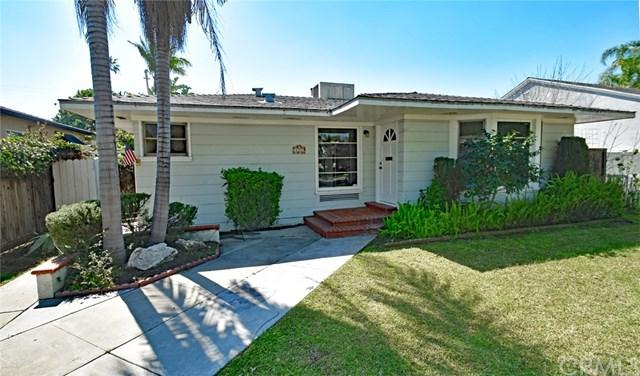 1212 Grove Place, Fullerton, CA 92831 (#301562930) :: COMPASS