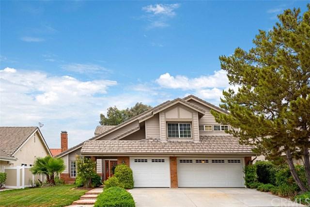 45620 Hopactong Street, Temecula, CA 92592 (#301562974) :: Coldwell Banker Residential Brokerage