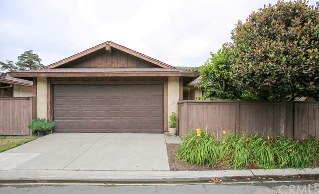 13412 Beach Terrace Drive, Garden Grove, CA 92844 (#301563008) :: COMPASS