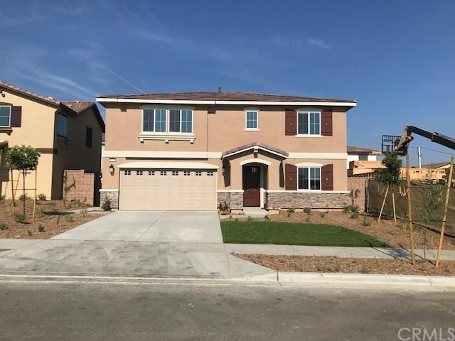 6373 Candlenut Way, Fontana, CA 92336 (#301563012) :: Coldwell Banker Residential Brokerage