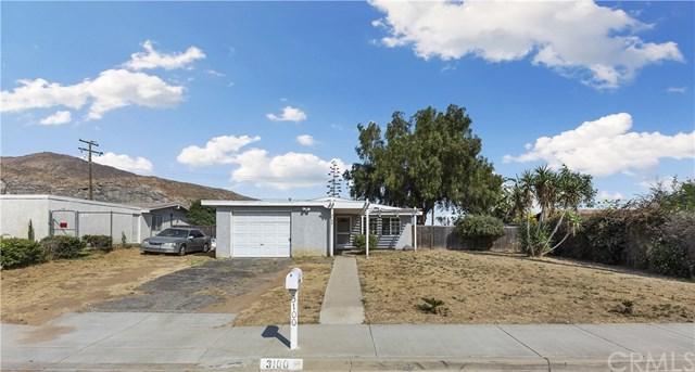 3100 Apple Avenue, Riverside, CA 92509 (#301563114) :: Coldwell Banker Residential Brokerage