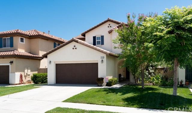 33545 Cedar Creek Lane, Lake Elsinore, CA 92532 (#301563133) :: Coldwell Banker Residential Brokerage