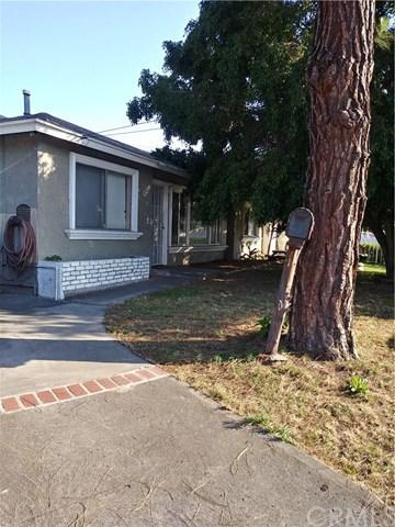 6120 Danby Avenue, Whittier, CA 90606 (#301563236) :: COMPASS