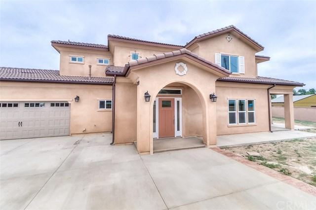 2859 Parkway Ave, El Monte, CA 91732 (#301563394) :: Coldwell Banker Residential Brokerage