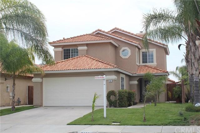 2161 Medical Center Drive, Perris, CA 92571 (#301563446) :: Coldwell Banker Residential Brokerage