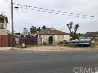 1423 20th Street, Oceano, CA 93445 (#301563511) :: Coldwell Banker Residential Brokerage