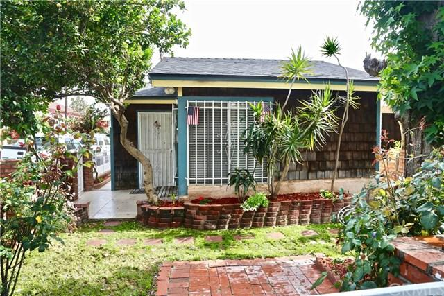 192 E Louise Street, Long Beach, CA 90805 (#301563559) :: COMPASS