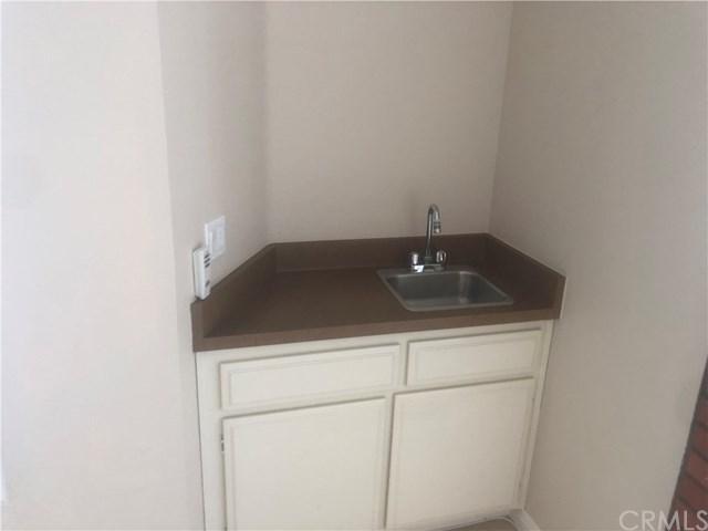 27980 S Western Avenue #303, San Pedro, CA 90732 (#301563573) :: Coldwell Banker Residential Brokerage