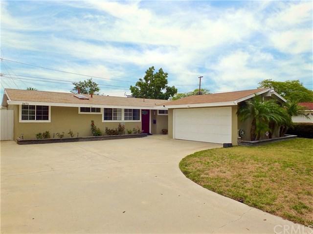 3471 E La Jara Street, Long Beach, CA 90805 (#301563740) :: COMPASS