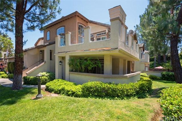 133 Montara Drive, Aliso Viejo, CA 92656 (#301563795) :: Coldwell Banker Residential Brokerage