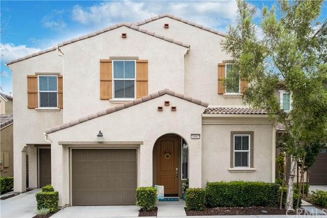 14663 Marquette Avenue, Chino, CA 91710 (#301563806) :: Coldwell Banker Residential Brokerage
