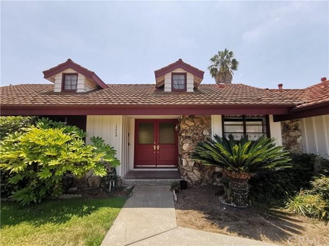 15548 Los Altos Drive, Hacienda Heights, CA 91745 (#301563902) :: Coldwell Banker Residential Brokerage