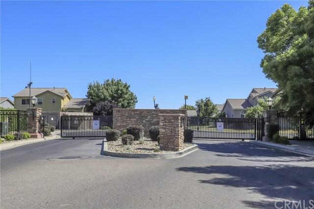 2093 Betsy Ross Court, Atwater, CA 95301 (#301564029) :: COMPASS