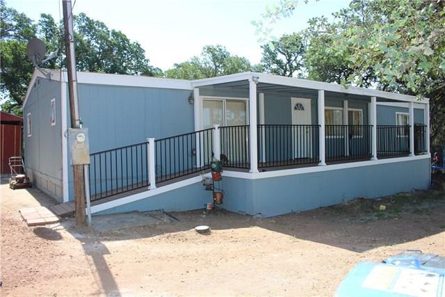 4316 Hemlock Avenue, Clearlake, CA 95422 (#301564078) :: Coldwell Banker Residential Brokerage