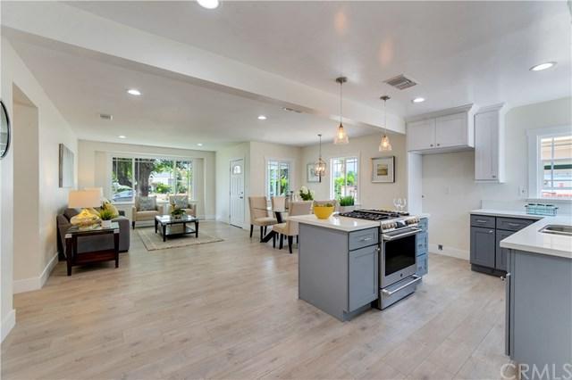1612 Loganrita Avenue, Arcadia, CA 91006 (#301564224) :: Coldwell Banker Residential Brokerage