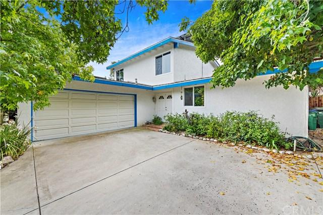 3013 Mountain View Drive, Laguna Beach, CA 92651 (#301564267) :: Coldwell Banker Residential Brokerage