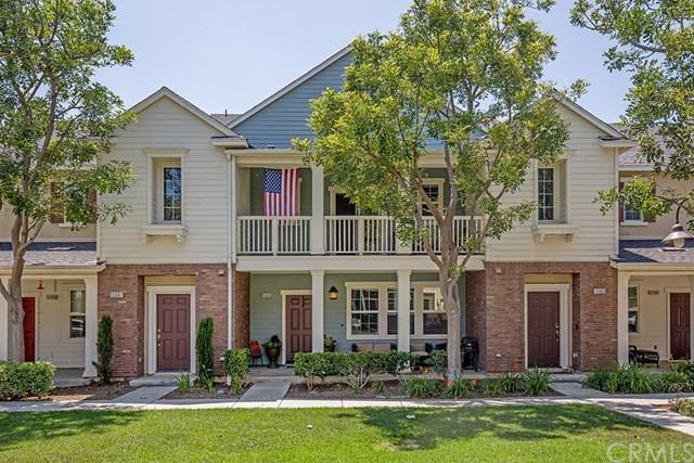 15905 Birdfeeder Lane, Chino, CA 91708 (#301564317) :: Coldwell Banker Residential Brokerage