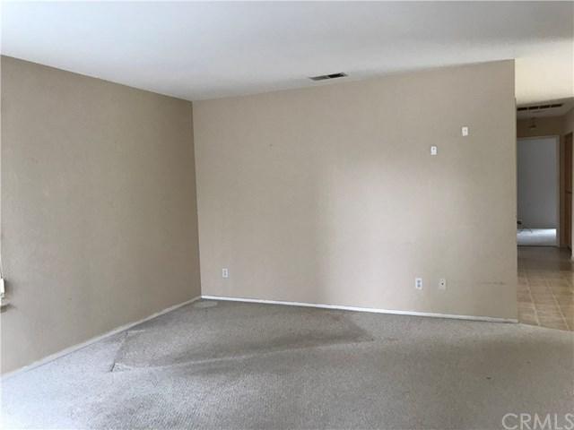 227 E Vintage Street, Nipomo, CA 93444 (#301564409) :: Coldwell Banker Residential Brokerage