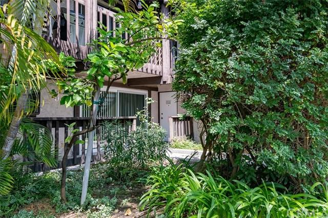 364 S Miraleste Drive #364, San Pedro, CA 90732 (#301564427) :: Coldwell Banker Residential Brokerage