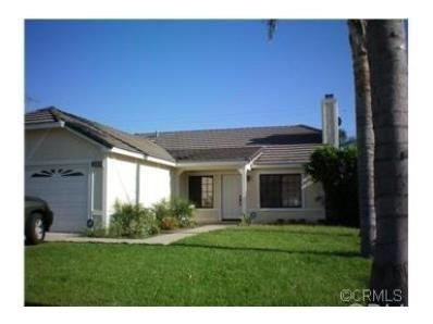 4019 Lombardy Avenue, Chino, CA 91710 (#301564439) :: Coldwell Banker Residential Brokerage