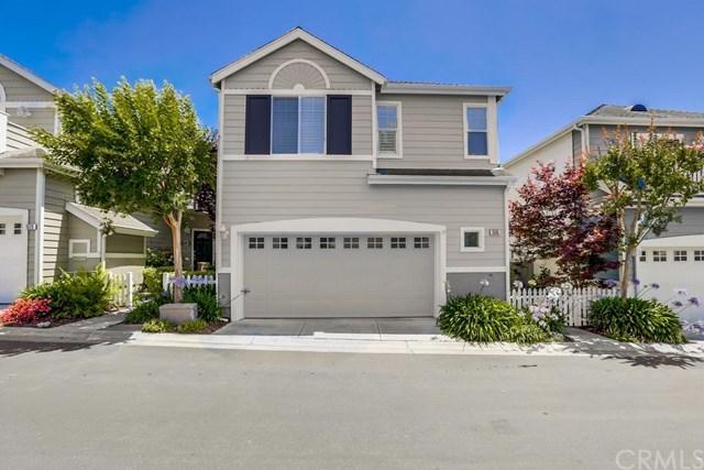 1535 Plymouth Lane, San Pedro, CA 90732 (#301564476) :: Coldwell Banker Residential Brokerage