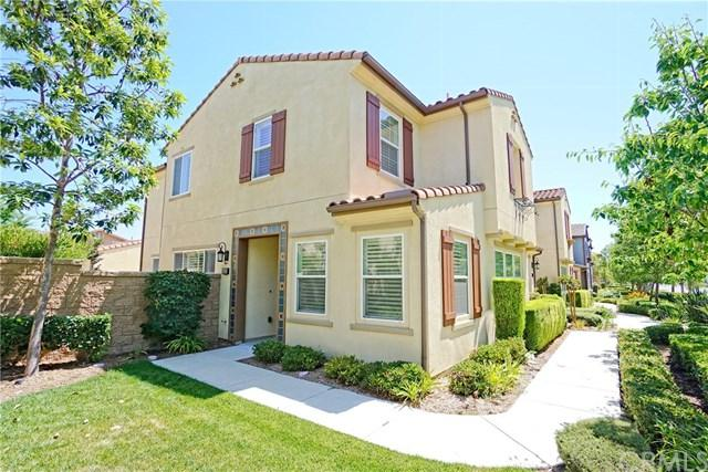 6182 Eucalyptus Avenue, Chino, CA 91710 (#301564496) :: Coldwell Banker Residential Brokerage