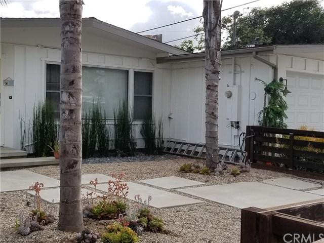 1692 Orchard Drive, Newport Beach, CA 92660 (#301564530) :: Coldwell Banker Residential Brokerage
