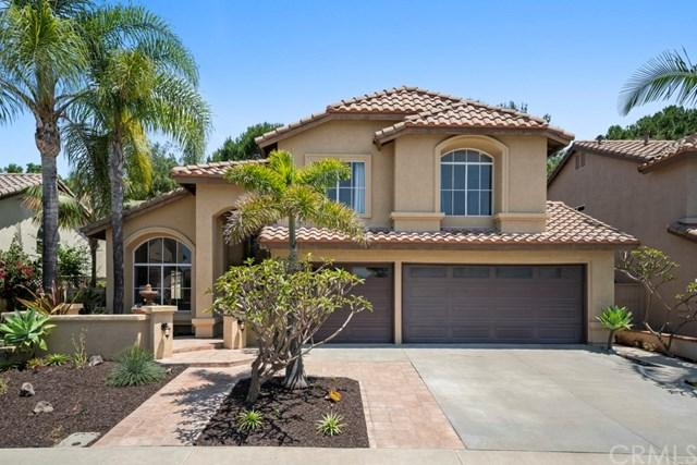 17 Helmcrest, Aliso Viejo, CA 92656 (#301564556) :: COMPASS